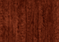 Ultragrain Cherry Finish
