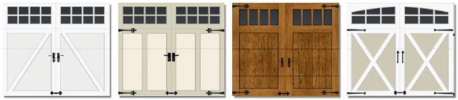 overlay-carriage-house-garage-doors