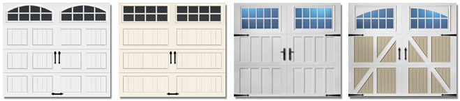 stamped-steel-carriage-house-garage-doors