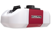 Liftmaster model 8557w opener