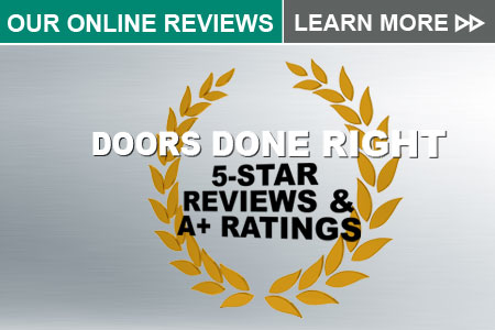 doors-done-right-reviews