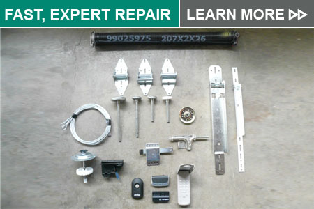 garage door repair princeton, nj