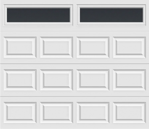 plain-long-panel-windows