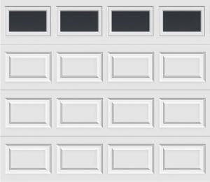 short-raised-panel-door-with-plain-short-panel-windows