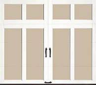 clopay coachman design 12 garage door