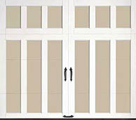 clopay coachman design 13 garage door