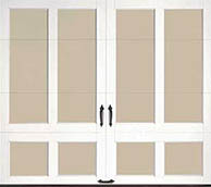 clopay coachman design 32 garage door