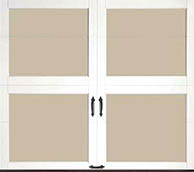 clopay coachman design 36 garage door