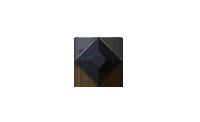 diamond clavos