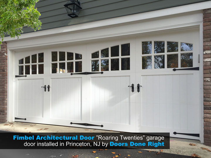fimbel door fimbel garage door prices unique 95 best carriage house garage doors images on