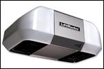 Liftmaster Model 8355 Opener
