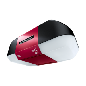 liftmaster brand WLED garage door opener basic