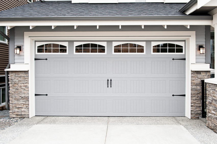 Garage Doors Monroe Township NJ