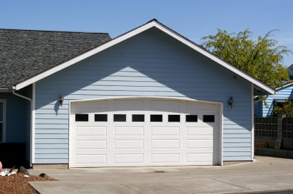 Garage Door Repair Paramus NJ