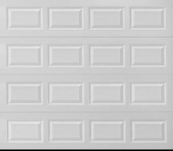 Amarr Short Panel without Windows